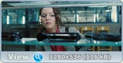 Очень опасная штучка / One for the Money (2012/Blu-ray/BDRip 720p/DVD9/HDRip/AVC)