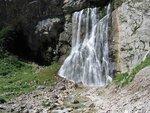 Гегский водопад 3423.jpg