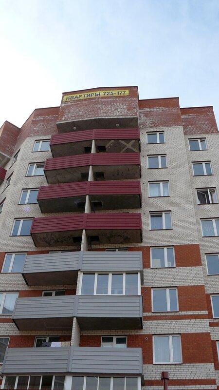 http://img-fotki.yandex.ru/get/5605/art-pushka.67/0_516fb_49271ab6_XL.jpg