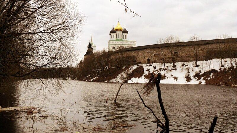 http://img-fotki.yandex.ru/get/5605/art-pushka.6a/0_54b8e_8331db6c_XL.jpg