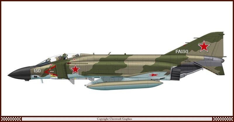 F15C_Base