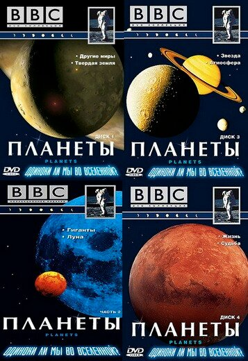 http://img-fotki.yandex.ru/get/5605/avtoritetalex.b/0_52dff_ef13f7a6_XL.jpg