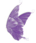 Brush 4 butterfly.png