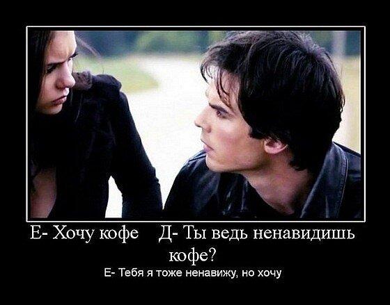 http://img-fotki.yandex.ru/get/5605/bernikova-alina.17/0_5d870_b9f6705a_XL.jpg