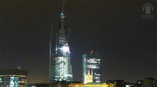 http://img-fotki.yandex.ru/get/5605/citytowers.1/0_7124f_7336a2a4_L.jpg