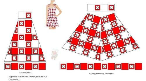 طريقة عمل فستان من الكروشيه بالصور 0_6e1fb_8ea30b29_L