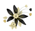 DBA DECORATED FLOWER 1.png