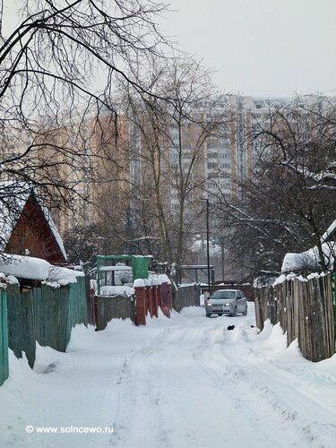 http://img-fotki.yandex.ru/get/5605/foto-re.9e/0_5419d_46ea20bd_L.jpg