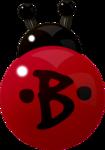 бк алфавит