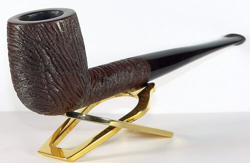 billiard pipe