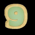 alpha62.png