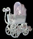 tp-stroller1.png