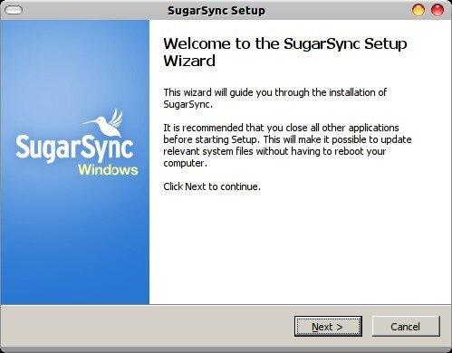 SugarSync Setup_0239.jpeg