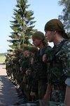 Новая форма вооружённых сил Р.Ф (18).jpg