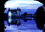 anna.br_castle.1065.png