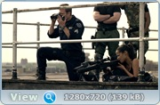 S.W.A.T.: Огненная буря / S.W.A.T.: Firefight (2011) DVD9 + BDRip + HDRip