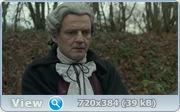 Наннерль, сестра Моцарта / Nannerl, la soeur de Mozari (2010) HDTVRip + DVDRip