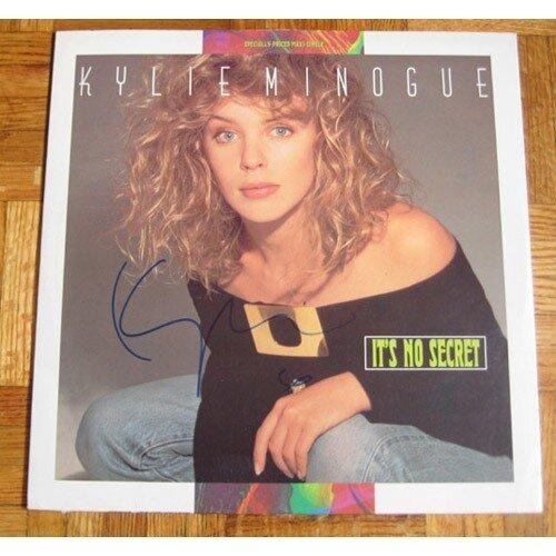 Кайли Миноуг (Kylie Minogue).jpg