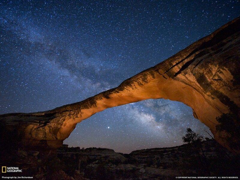 Фотографии общества National Geographic 6