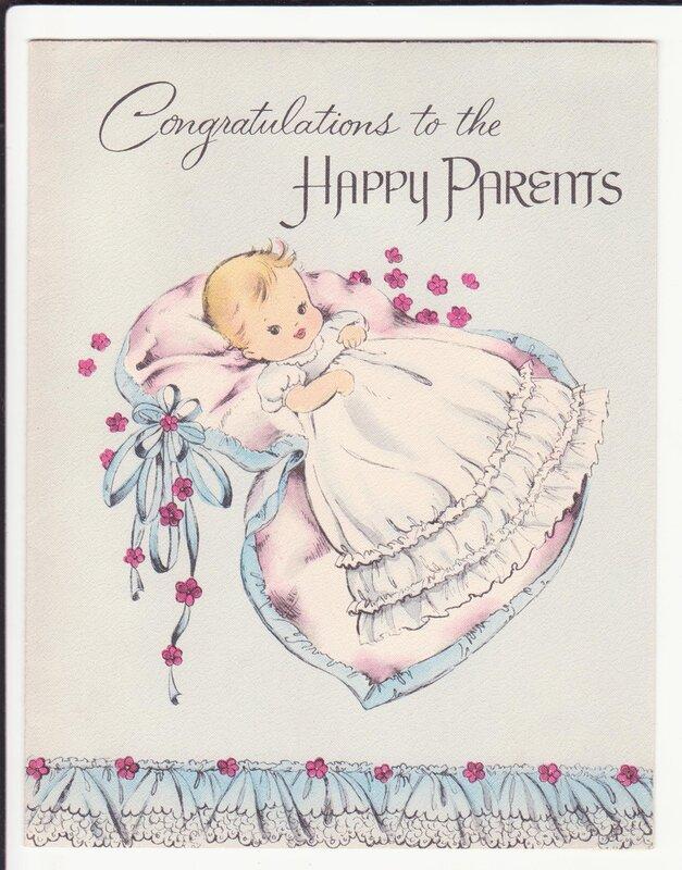 Открытки на английском с рождением ребенка, картинки подростков для