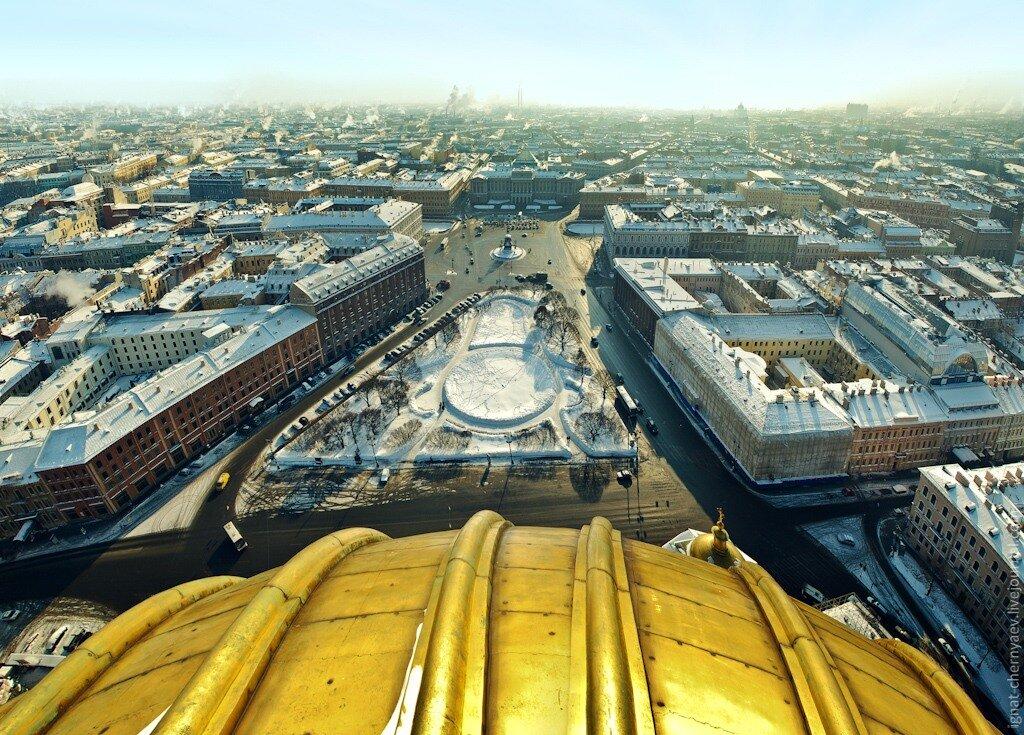 http://img-fotki.yandex.ru/get/5605/ne-vlezai.6/0_60a12_57a2416d_XXL.jpg