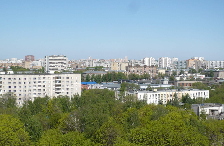 http://img-fotki.yandex.ru/get/5605/semen-varfolomeev.7/0_5af8f_b101b2c8_orig
