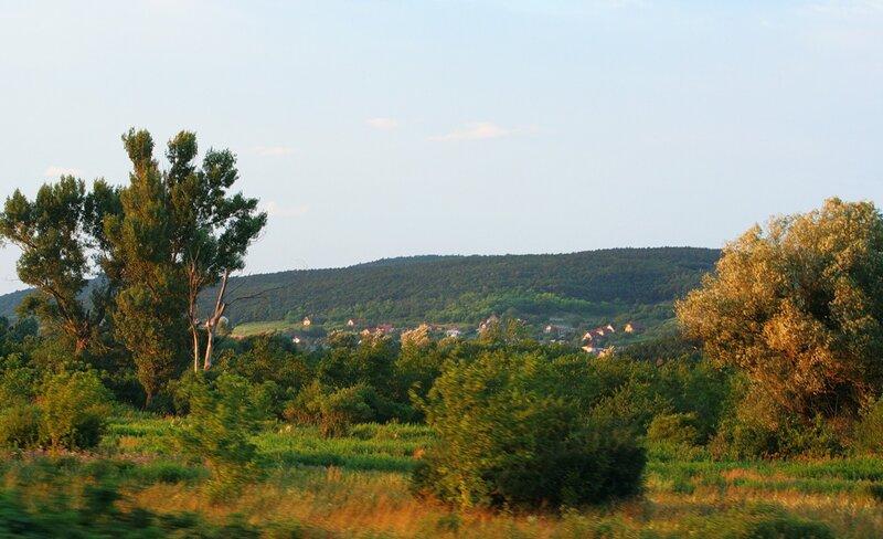13_Дорога Венгрия-Хорватия_0313