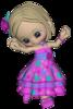 Куклы 3 D. 4 часть  0_5478d_5579b2b1_XS
