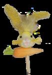 «doniar-HappySpring-pELEMENTY» 0_54ebb_77f6137d_S