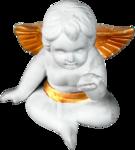 Ангелочки  0_4f92c_dfe14003_S