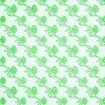 «Designs By Ali_Happy Easter» 0_55705_97f5bf26_S