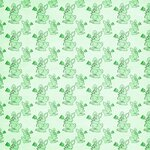 «Designs By Ali_Happy Easter» 0_55712_58f29263_S