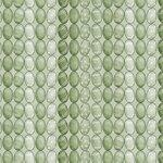 «Designs By Ali_Hoppity Easter» 0_557c9_624e0cf2_S