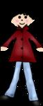 «DBA LEYTONS LOVES BUGS» 0_558e6_599f723f_S