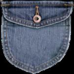 Карманы джинса  0_4fa1f_dd083db3_S