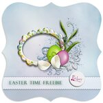«LilyDesigns_Easter» 0_56109_cba390f4_S