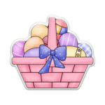 «LilyDesigns_Easter» 0_56124_68fc6201_S