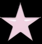 «Roseglitterknit» 0_56429_9ce67c8b_S
