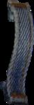 Джинсовые элементы  0_4fb46_bfd0dd7f_S