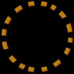 «DBV Gold Rush» 0_58ba0_cabb6759_S