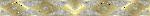 бордюры,линии 0_58e56_ead8252f_S