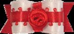 CAJ.SCR. 0_59310_ca8f98d3_S