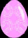 «lrjellybeanelem» 0_59d82_7b659881_S