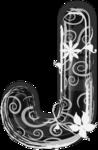Алфавиты.  0_5be7c_6d85d40e_S
