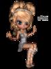 Куклы 3 D.  7 часть  0_5dbbd_3ddd19c0_XS