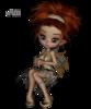Куклы 3 D.  7 часть  0_5dc0c_24bd586f_XS