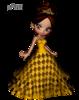 Куклы 3 D.  8 часть  0_5dc26_6dfa75a9_XS