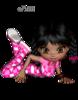Куклы 3 D.  8 часть  0_5dc55_48ddea6e_XS