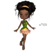 Куклы 3 D.  8 часть  0_5dc70_dd6d6c64_XS