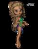 Куклы 3 D.  8 часть  0_5ddba_1147beb_XS